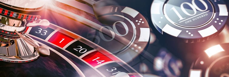 Records in online casino